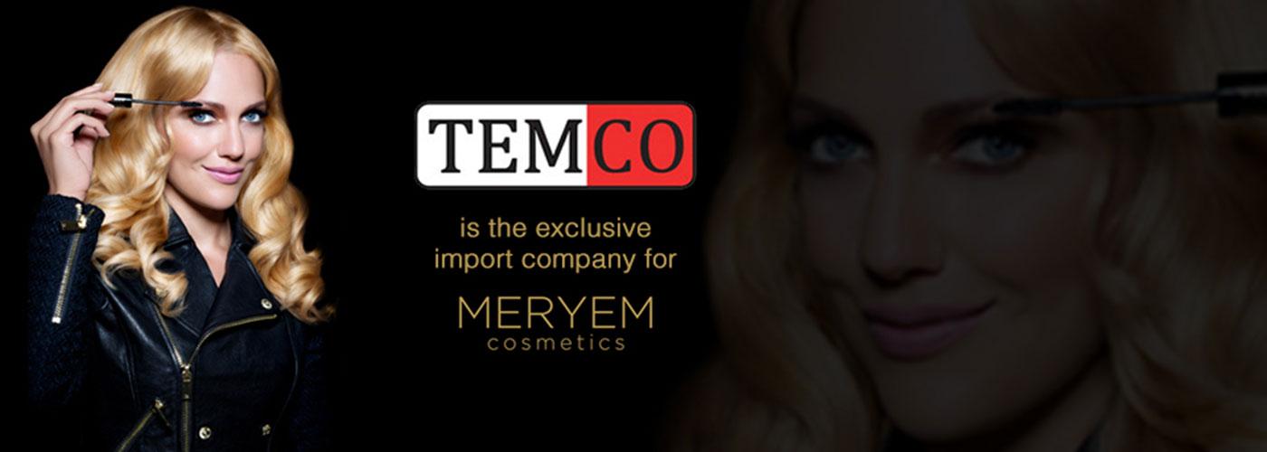banner-1-meryem-temco