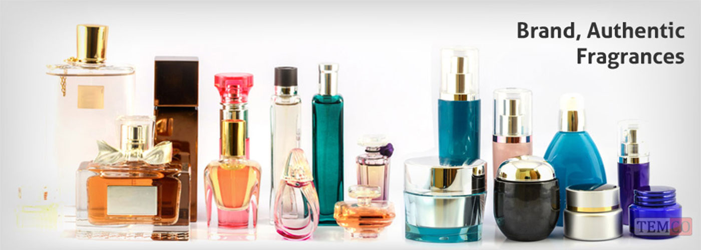banner-4-temco-fragrance