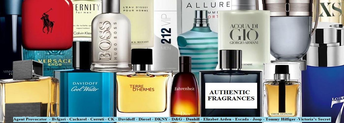 banner-parfum-yeni